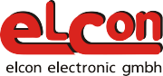 elcon electronic gmbh, Göttingen, Germany
